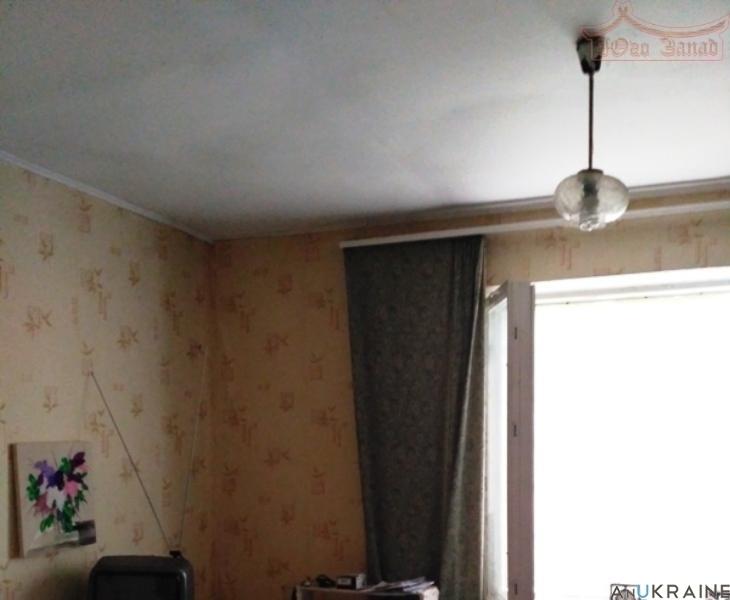 продажа дома номер H-82038 в Суворовском районе, фото номер 9